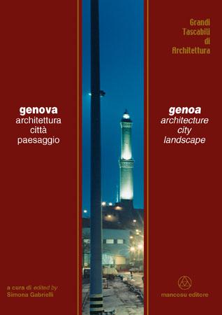Genova Genova