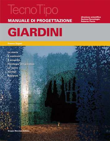m e architectural book and review prodotti tecnotipo